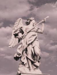 Rome Angels 2005 (27)
